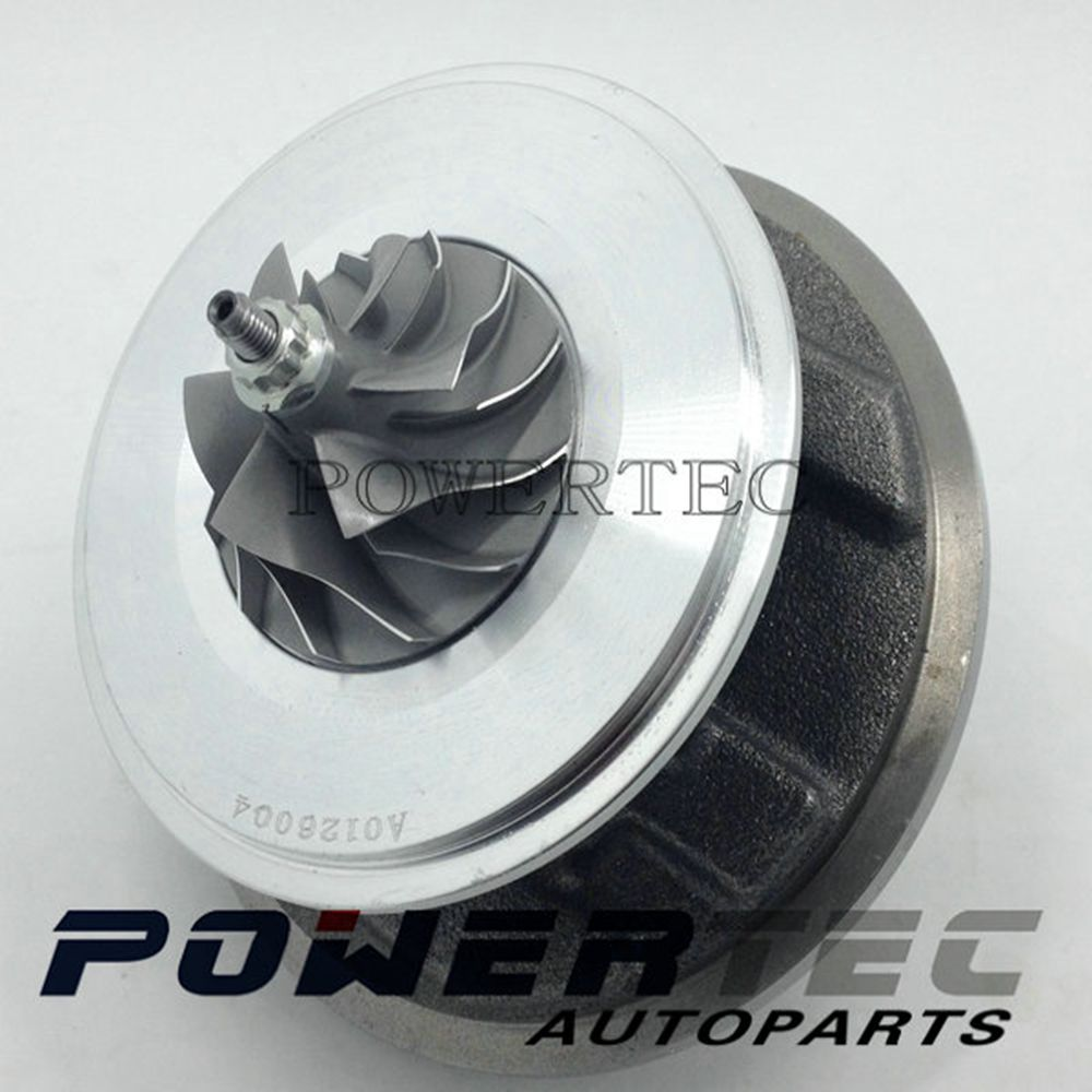 Garrett turbo GT1649V cartridge 757886-5003S 757886 chra 28231-27400 turbocharger core for Hyundai Tucson 2.0 CRDi D4EA  engine turbocharger garrett turbo chra core gt2052v 710415 710415 0003s 7781436 7780199d 93171646 860049 for opel omega b 2 5 dti 110kw