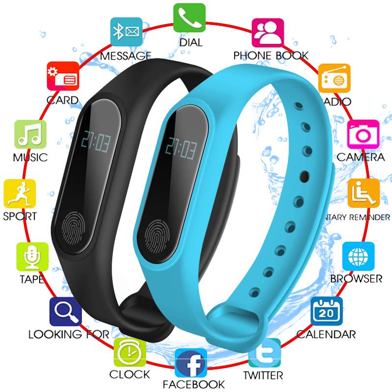 Sport Bracelet Smart Watch Kids Watches Children For Girls Boys Smartwatch Child Wristband Smart Band Clock Fitness Tracker GiftSport Bracelet Smart Watch Kids Watches Children For Girls Boys Smartwatch Child Wristband Smart Band Clock Fitness Tracker Gift