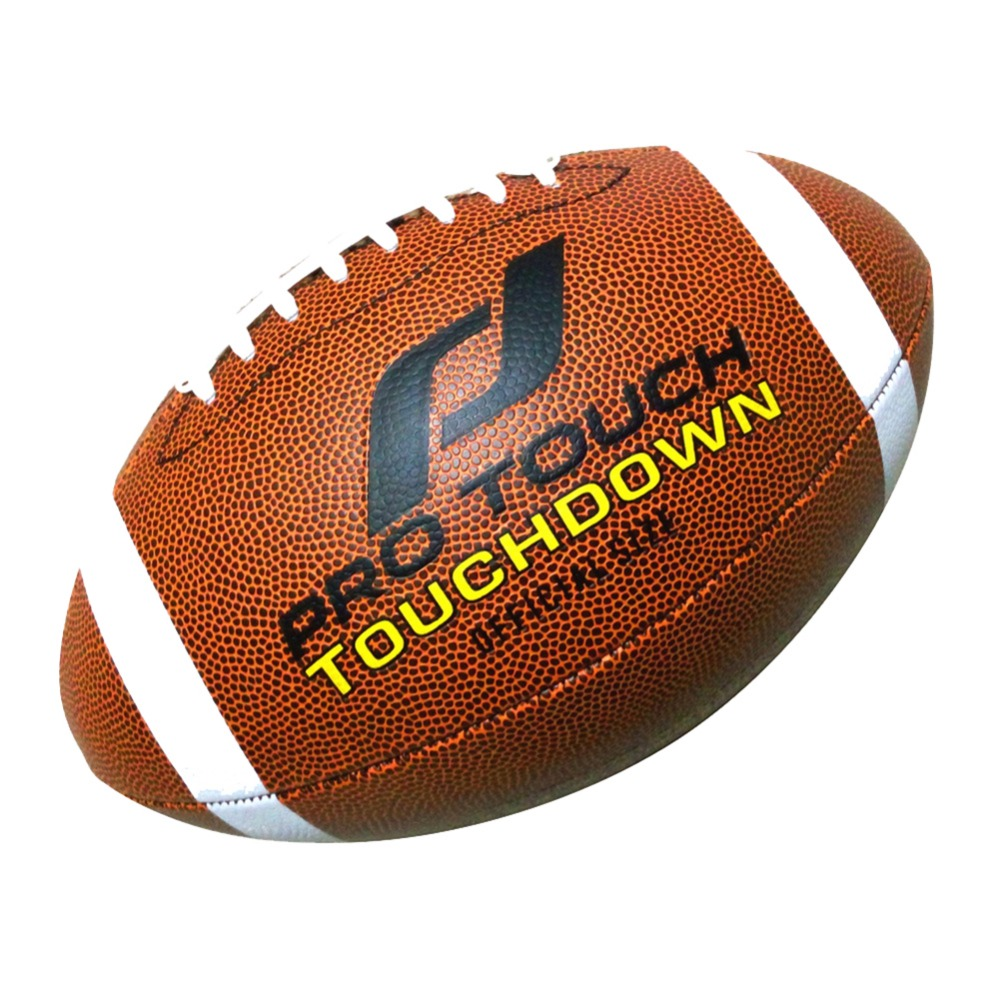 Ball American Football Rugby Outdoor Sports Game