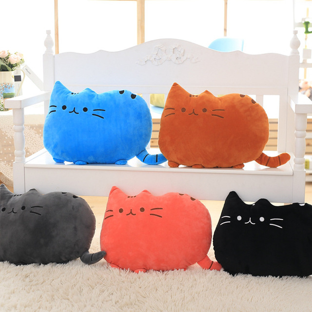 Multicolore-gros-visage-chat-jouets-en-peluche-dormir-oreiller-coussin-coton-peluche-Kawaii-chat-en-peluche.jpg_640x640.jpg