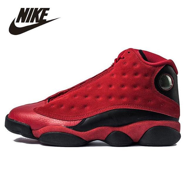 scarpe nike modello jordan