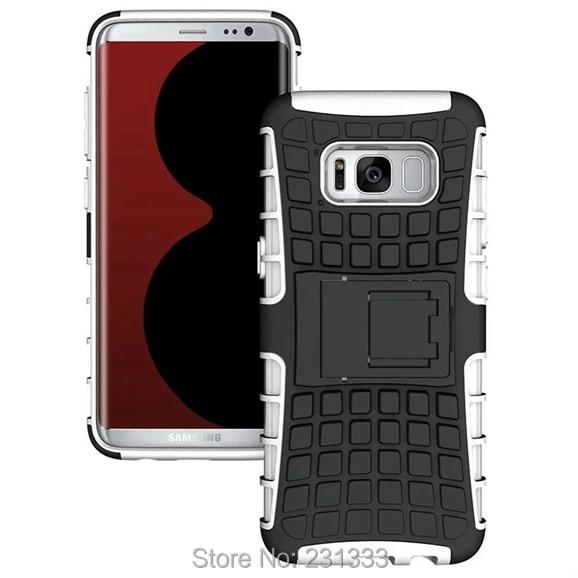 42031 S8 S8PLUS  LG LV3 PC+TPU8 (7)