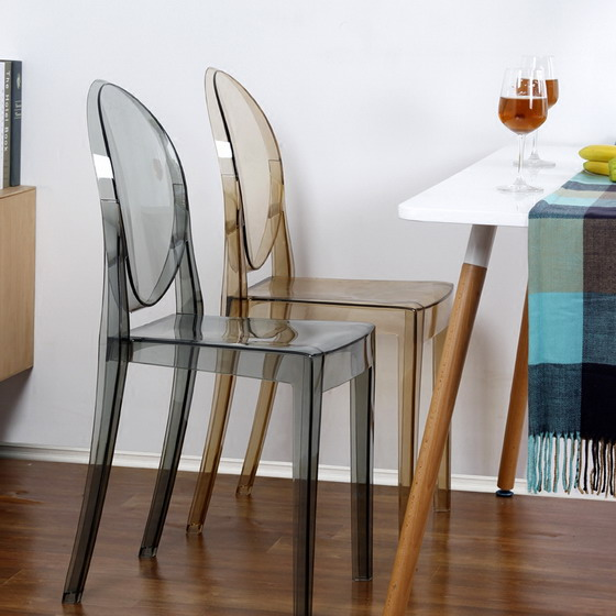 Online Get Cheap Modern Stacking Chairs Aliexpresscom Alibaba
