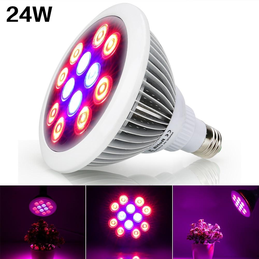La casa de la luz led pantalla led diodo emisor de luz de for La casa del led