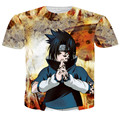 Women/men Dragon ball z SON GOKU kamehameha T shirt Summer Fashion 3D Printed anime cartoon Tee