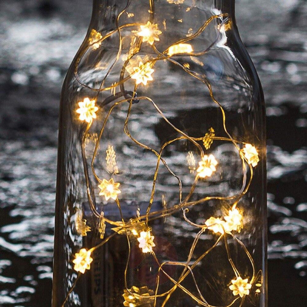 bright-led-flower-string-lights-silke-20-bulbs-8577045-32