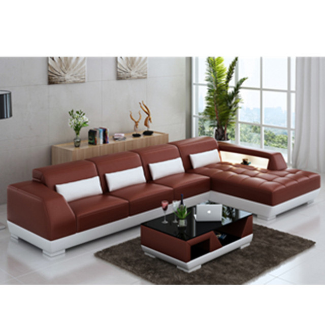fancy sectional sofas michigan leather corner sofa next l shape recliner sectionals living room furniture