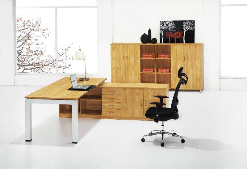 office furniture daban tai simple desktop computer cheapest office desks