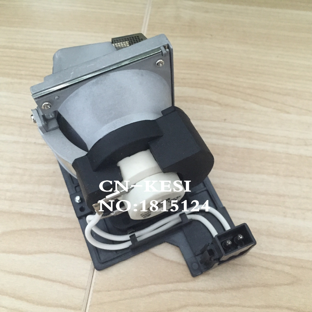 BL-FP280H / SP.8TE01GC01 Original Lamp for OPTOMA X401, W401 , EX763 Projectors цены онлайн