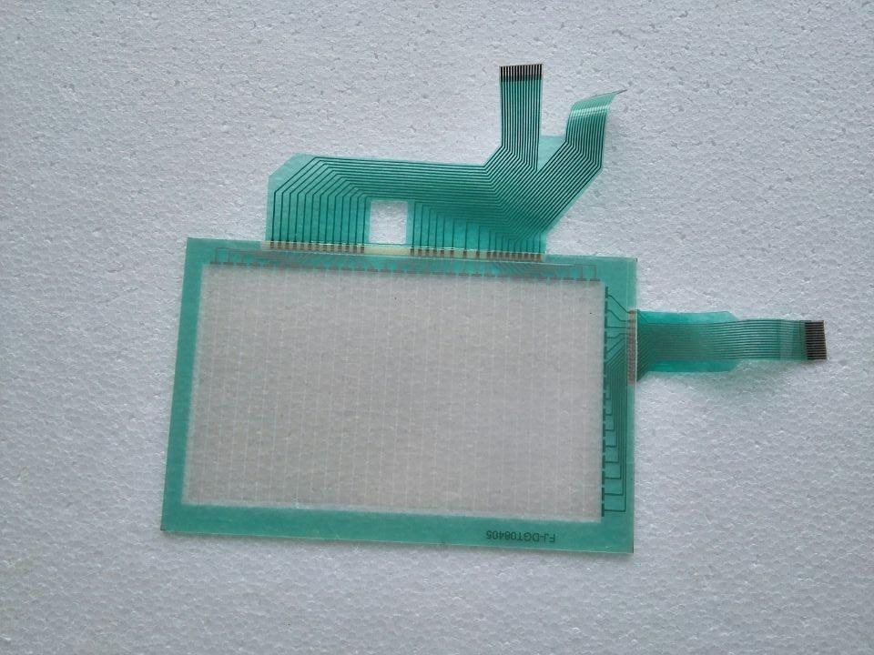 A956GOT SBD M3 B A956GOT LBD M3 A956WGOT TBD Touch Glass Panel for HMI Panel repair