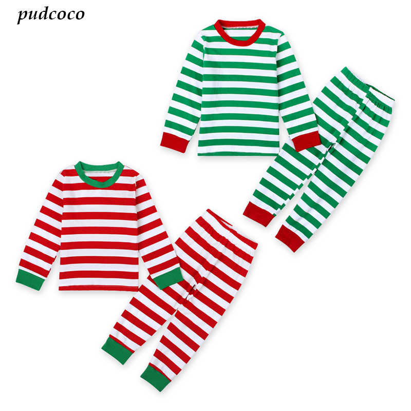 ec8760543 Detail Feedback Questions about Baby Toddler Boys Girls Cotton ...