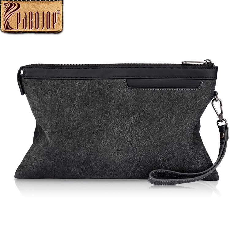 Compare Prices on Big Clutch Bags- Online Shopping/Buy Low Price ...