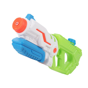 Summer water toys Water Guns Boy beach bath toys Water-splashing Festival drift tools Large capacity long range water gun toys 1