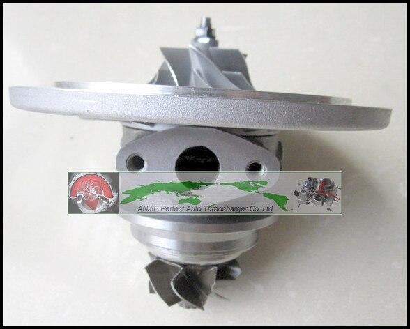Turbo Cartridge CHRA Core RHF4H VN3 14411-VK50B 14411VK50B VA420058 For Nissan Navara Frontier MD22 2.5L X-Trail Di YD22ETI 2.2L gt1752s turbo cartridge 701196 5007s 701196 chra core 14411 vb300 14411 vb301 chra for nissan patrol 2 8 td 129 hp rd28ti y61