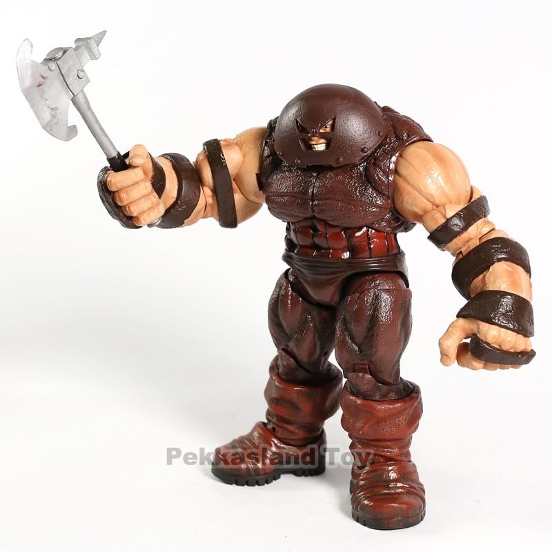 figura de ação collectible modelo brinquedo brinquedos figurais