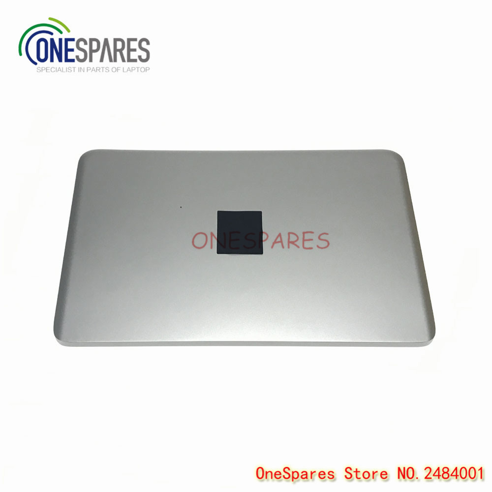original Laptop New Lcd Top Cover for HP for ENVY15 ENVY15-J000 15-J000 touch screen black back 720533-001 BDAHN100BAD4 laptop new original black lcd back cover for hp for envy m6 w101dx m6 w a lcd top cover 813023 001 460 0480j 0001