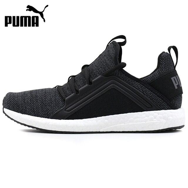 Original Puma Schuhe wie neu