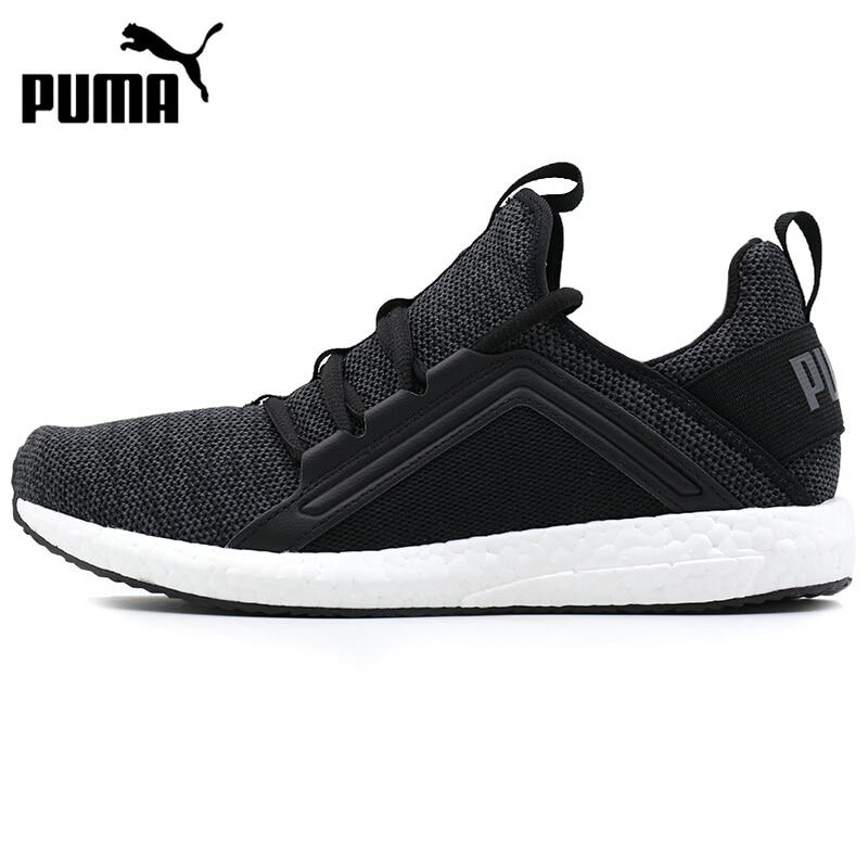 puma shoes women 2017