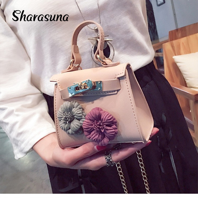 women peekaboo bags flowers high quality split leather messenger bag shoulder mini handbags tote famous brands designer bolsa women peekaboo bags flowers high quality split leather messenger bag shoulder mini handbags tote famous brands designer bolsa