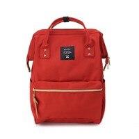 600D Оксфорд водостойкие кольцо школа BackpacksFor для женщин легкое кольцо рюкзак для колледжа мешок и Молодежная сумка