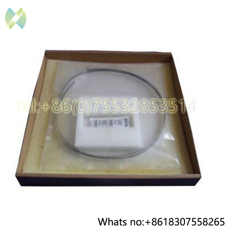 T5080/ T5280 Encoder Strip