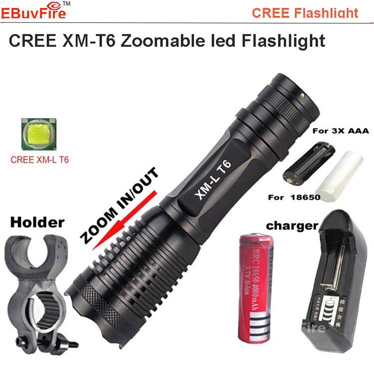 Лампы и Освещение XM/L2