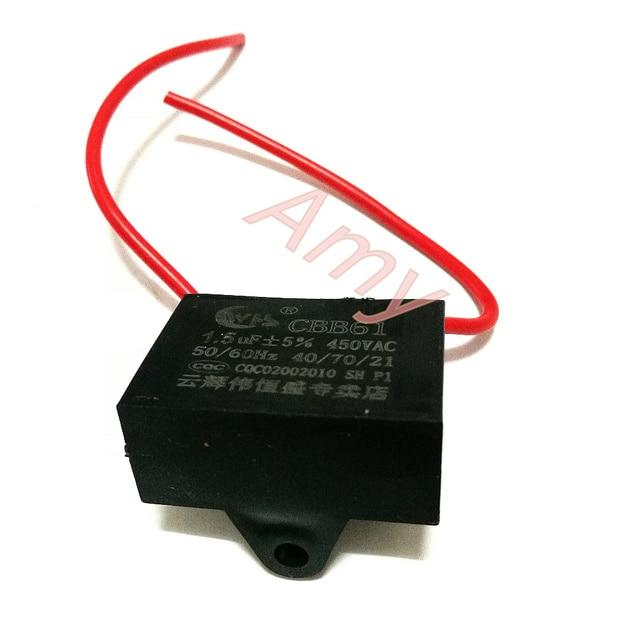 Erfreut Einphasen Kondensator Start Kondensator Motor Schaltplan ...