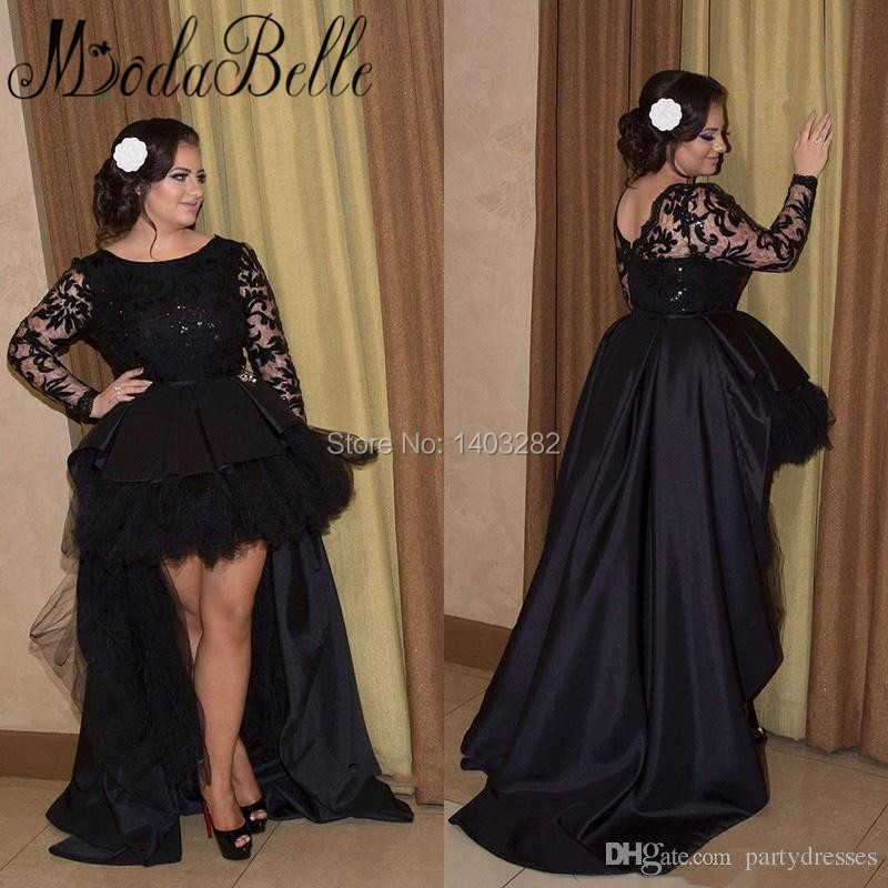 Online Get Cheap Black Graduation Gown -Aliexpress.com | Alibaba Group