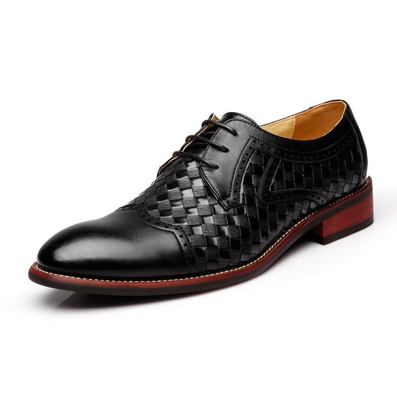 Compare Prices on Unique Dress Shoes for Men- Online Shopping/Buy ...