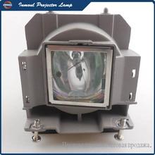 Original Projector Lamp TLPLW28G for TOSHIBA TDP TW355 TDP TW355U TDP T355