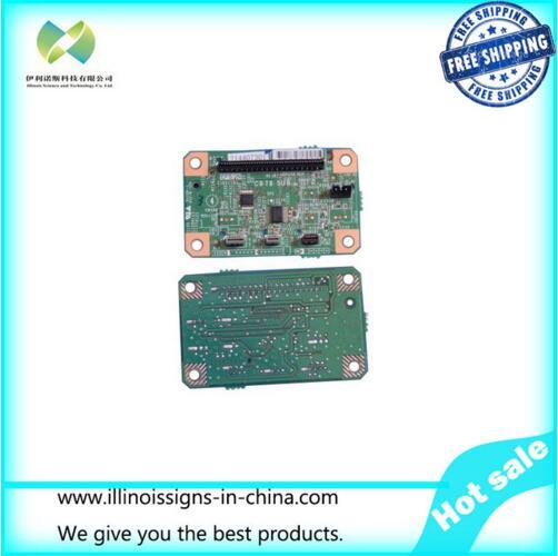 ФОТО T7080 CR Board--5144073 printer parts