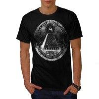 2018 Latest Summer 2018 Short Sleeve Plus Bob Dead420 Rasta Bob LoveCelebrity Illuminati Pyramid Men S-3XL T-Shirt