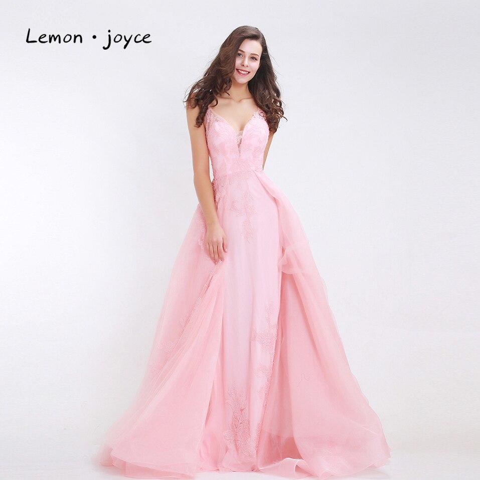 Perfecto Vestido De Novia De Fantasía Ornamento - Ideas de Vestido ...
