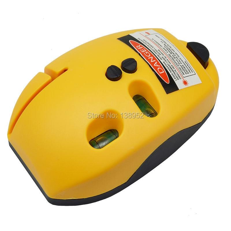 laser measure 2 lines laser level leveling right angle laser level tool laser line devicein laser levels from home improvement on