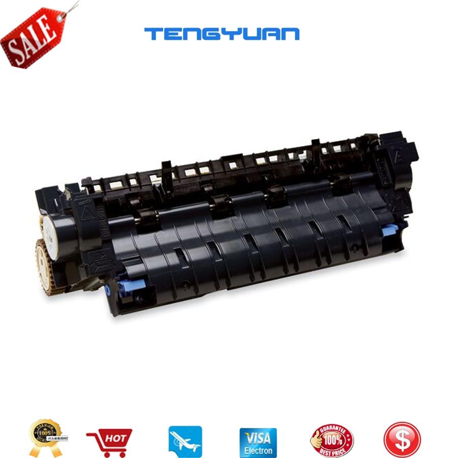 NEW OEM !!!!! CB506-67901-HP LaserJet P4014//P4015 Heating Element 110v