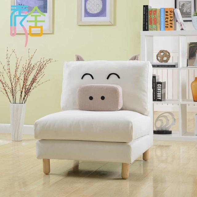 mostra le case divano moderno e minimalista mobili soggiorno idee ...