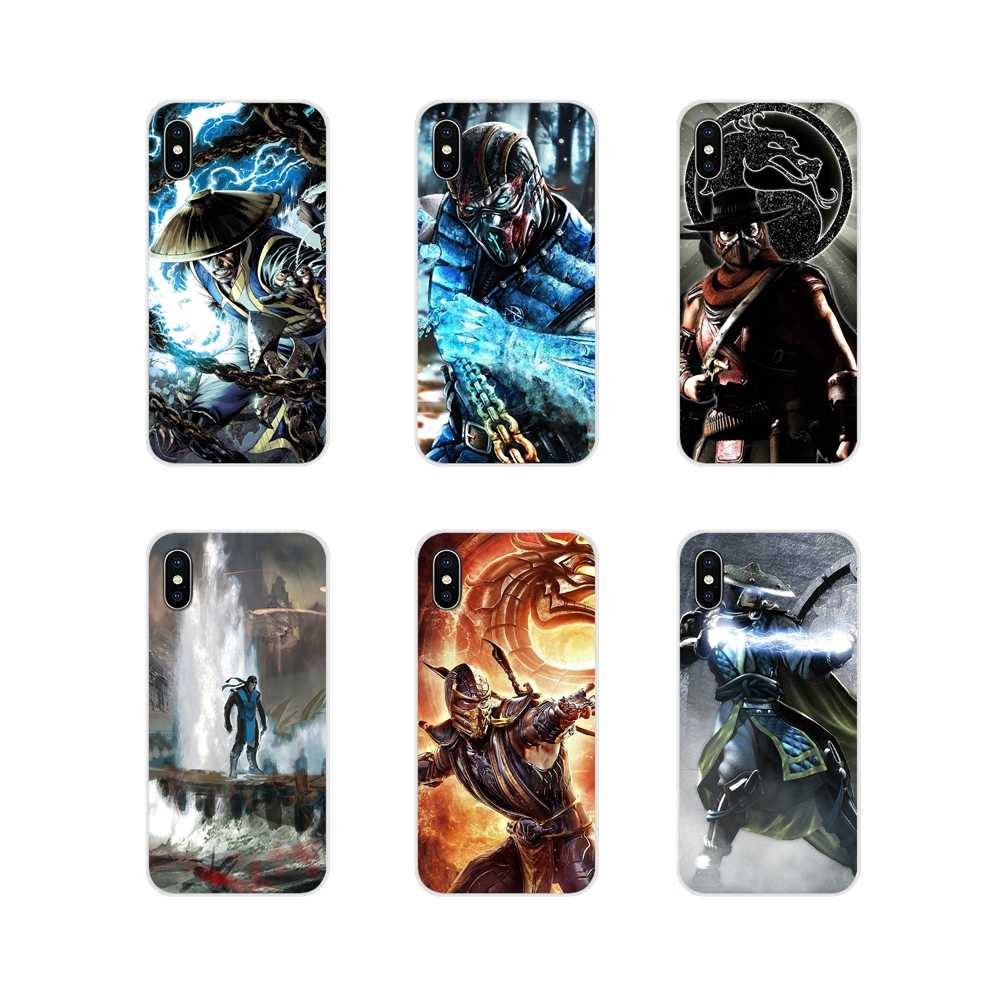 For Huawei P8 9 Lite Nova 2i 3i Gr3 Y6 Pro Y7 Y8 Y9 Prime 2017