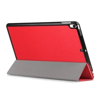 protective pu leather For ipad Air 10.5 2019 case PU leather Stand Protective Cover for ipad pro 10.5 2017 case A1701 A1709 A2152, A2123, A2153 coque (4)