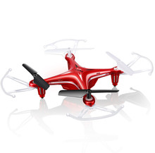 SYMA X13 RC Drone/Helicopter Mini Quad copter remote control Dron With Throwing Flight Headless