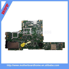 Laptop motherboard for Asus B43S motherboard, B43S mainboard