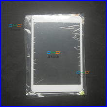 New 7.9 inch ZHC-0395A 2014-09-23-F TPBRR00012-3300 Tablet PC Touch screen Panel Digitizer Glass Sensor Replacement Parts