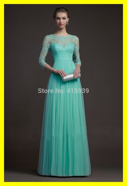 Formal Evening Gowns Dresses Dress Sale Lace Uk Sydney
