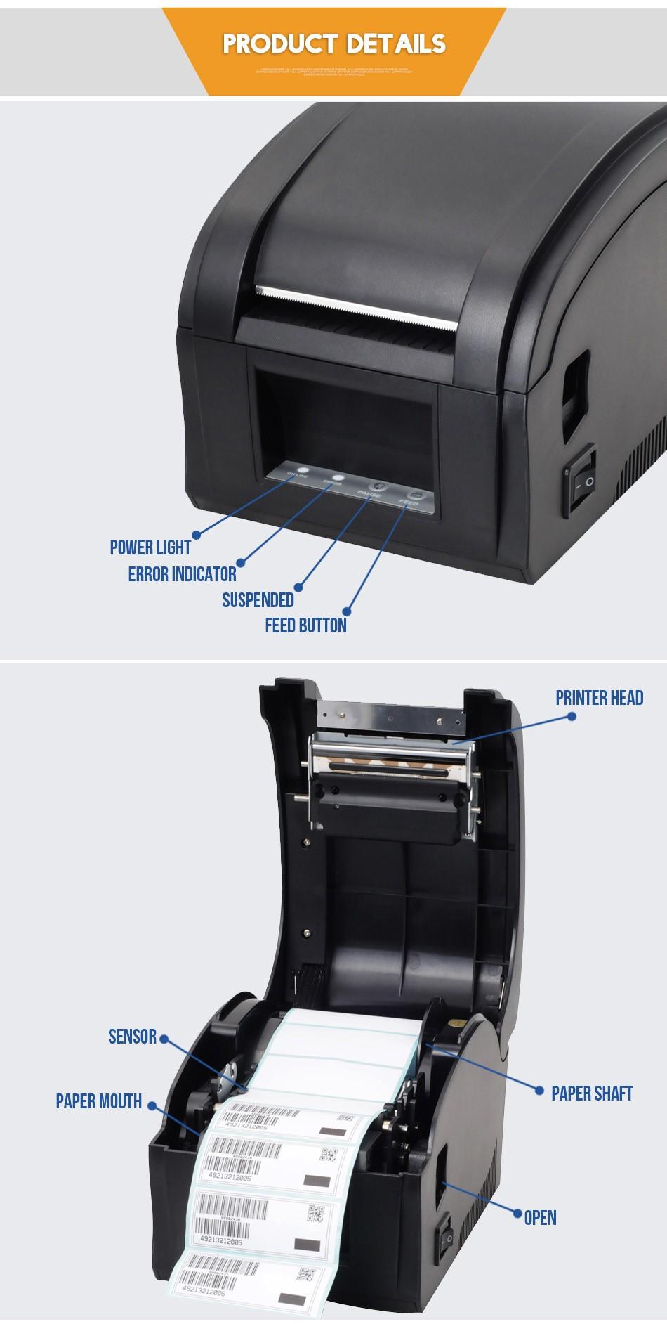 XP360B-950-02