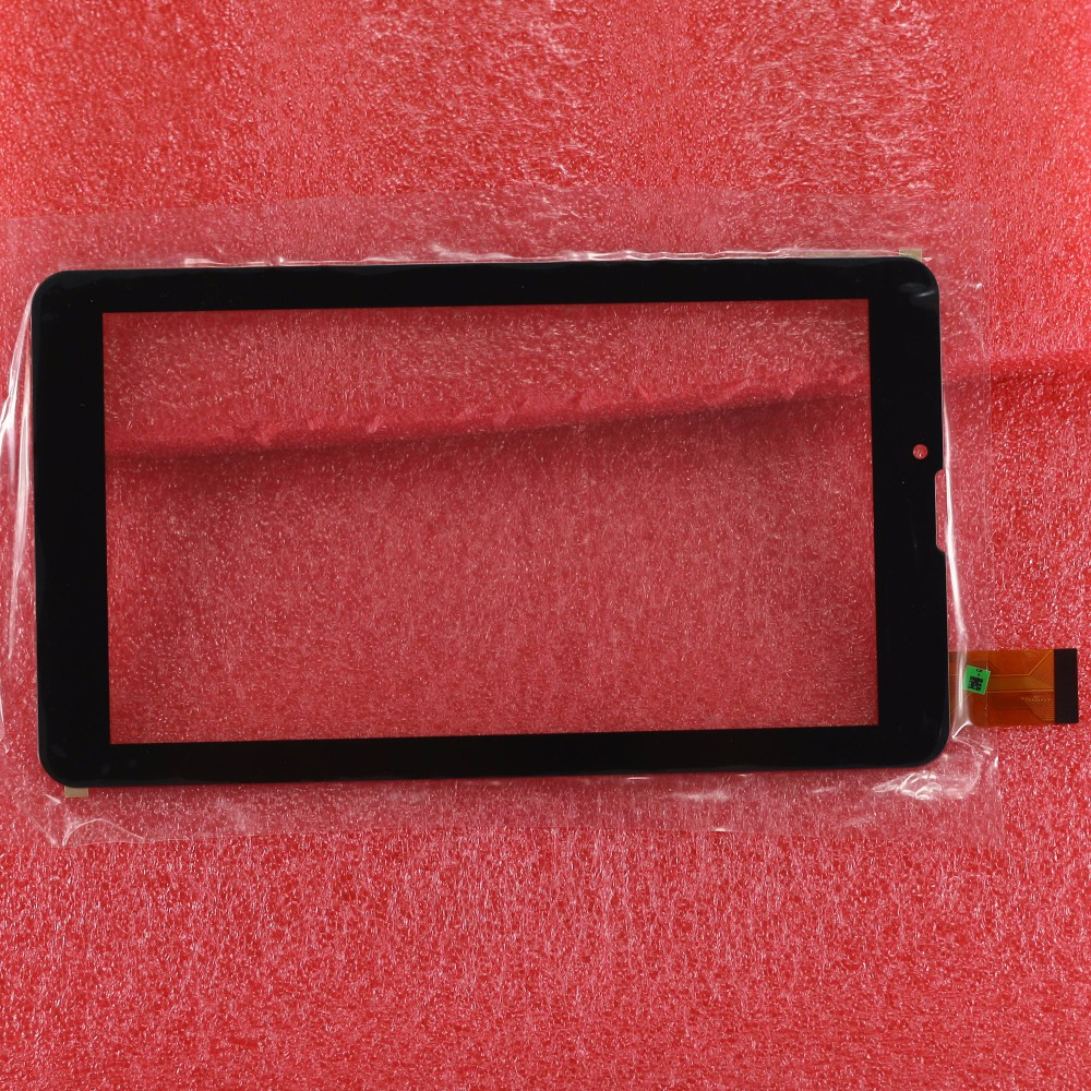 Подробнее о 10pcs Original Film+ New Touch screen Digitizer 7