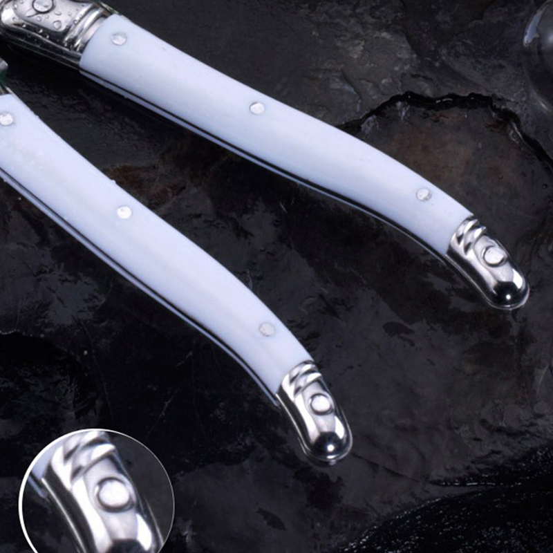 butter knife set  (3)