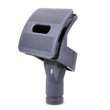 цена на Dog Pet Groom Tool For Dyson Animal Vacuum Cleaner Part Allergy Brush Grooming