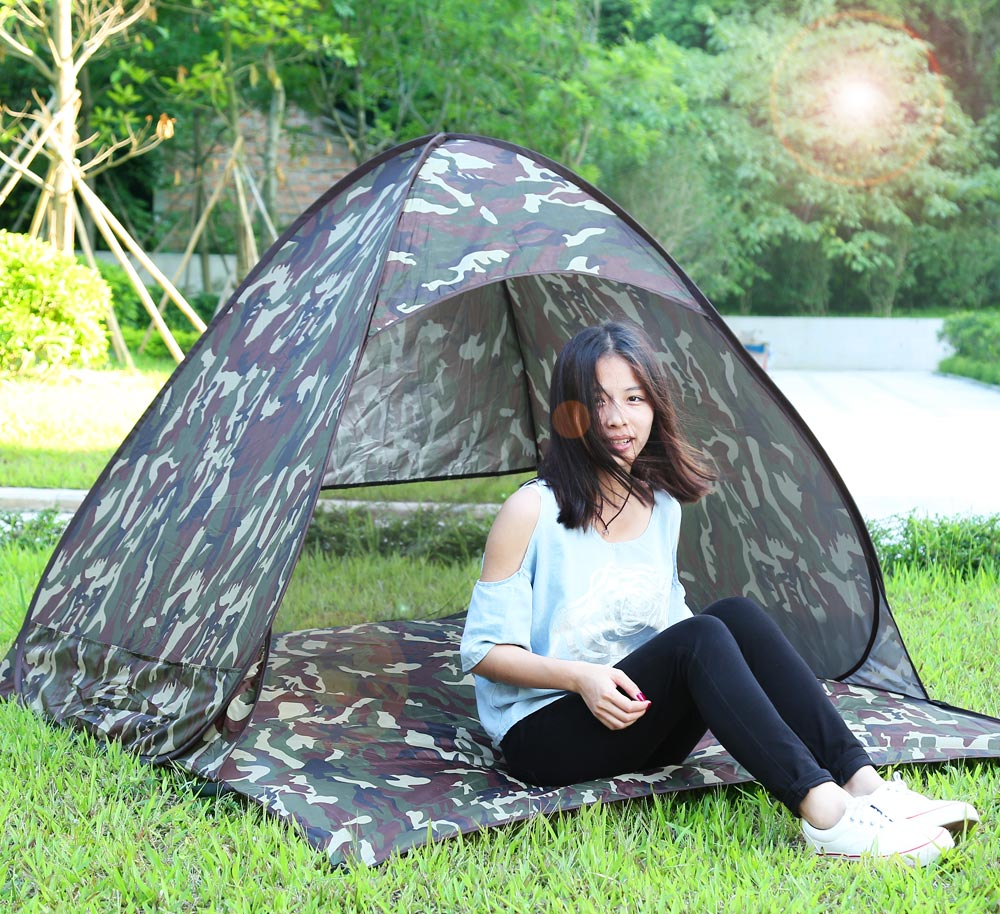 Online kopen wholesale strand tent uit china strand tent ...