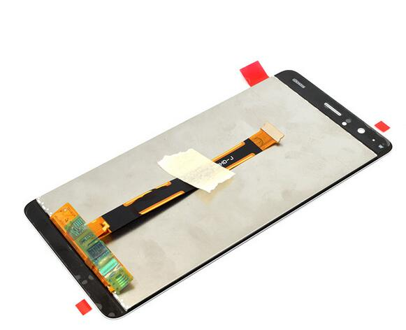 5.7 Replacement screen for Huawei Honor V8 KNT-AL10 Lcd Display+Touch Glass digitizer assembly
