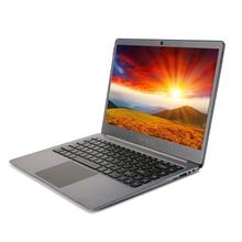 ZEUSLAP 14inch Intel Apollo Lake CPU 6GB RAM 128GB 256GB 512GB SSD Windows 10 System 1920X1080P