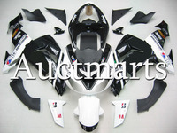 Fit for kawasaki ZX-10R 2006-2007 high quality ABS Plastic motorcycle Fairing Kit Bodywork ZX 10R 06 07 ZX10R CB09